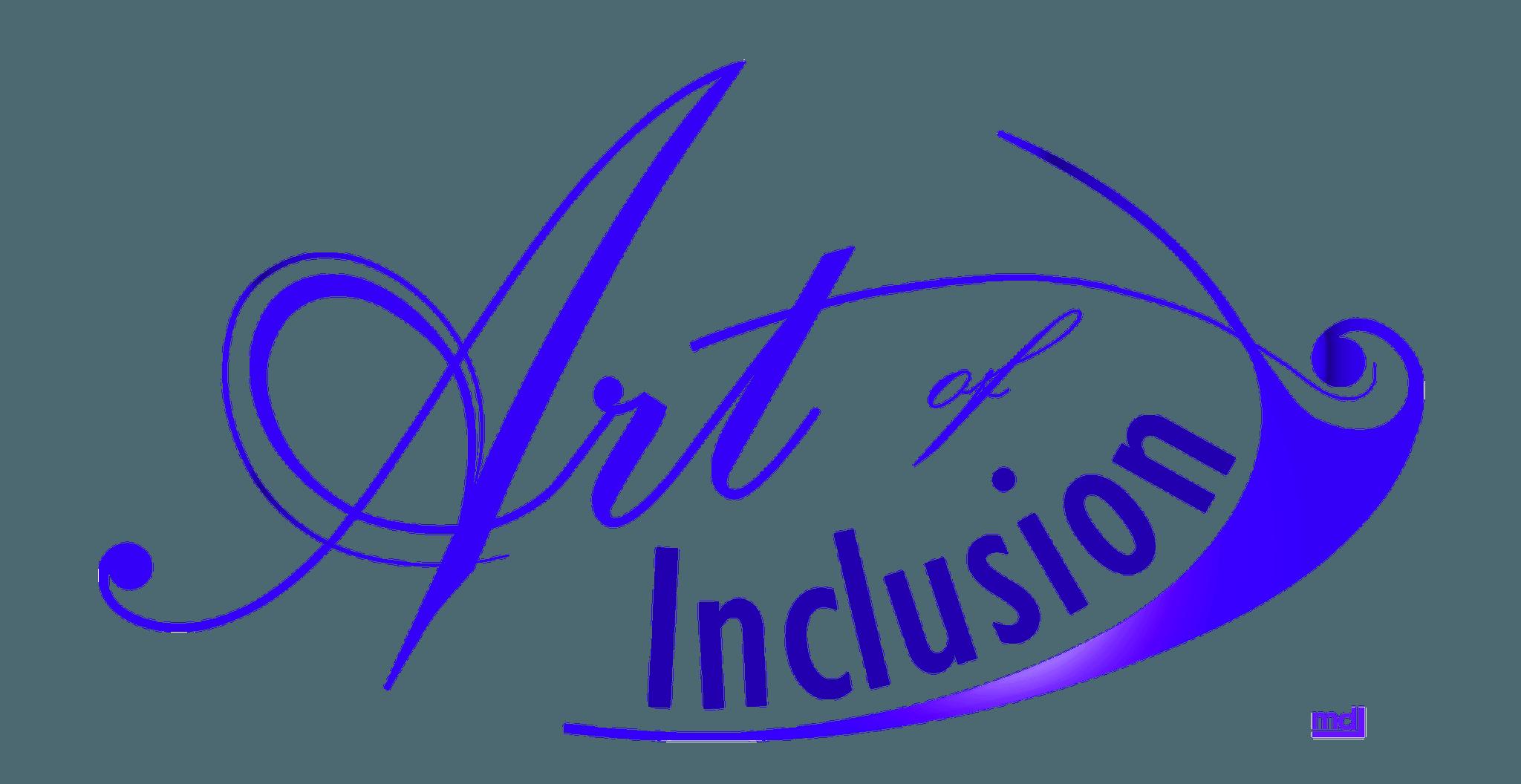 """""""Art of Inclusion"""": Bragança acolhe 3.ª mobilidade combinada"""