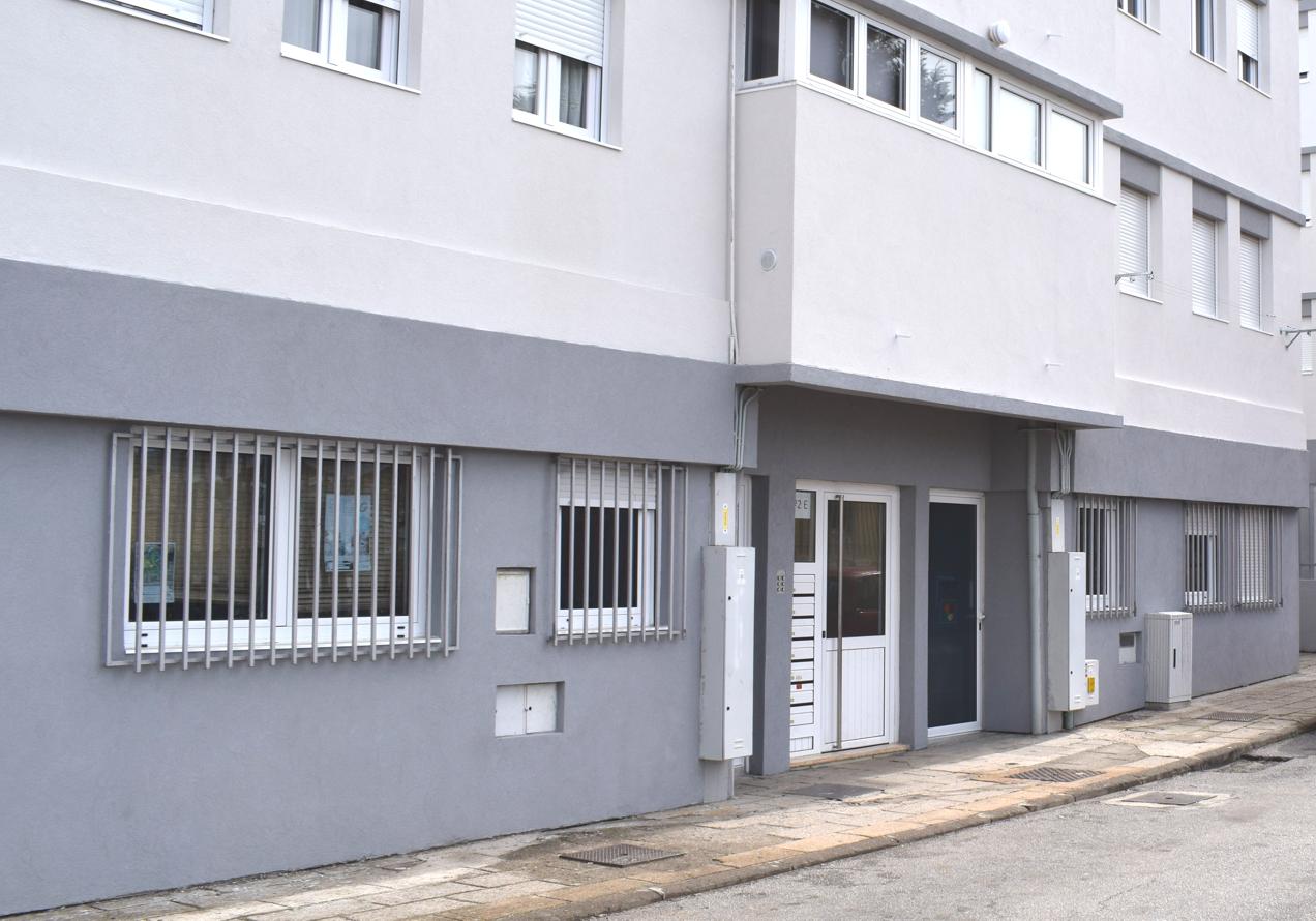 CLDS 4G arrancou em Bragança