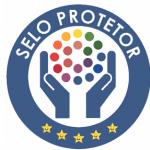 Centro Social Paroquial dos Santos Mártires distinguido com Selo Protetor